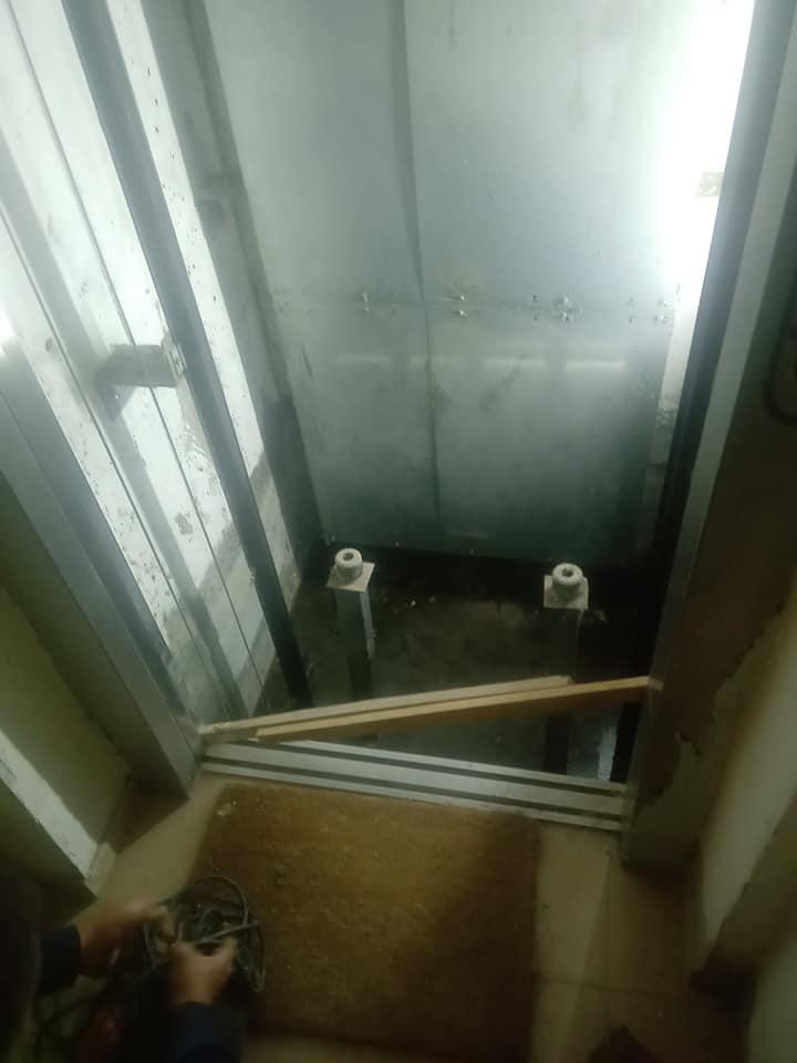 asansyorni-shahti 1