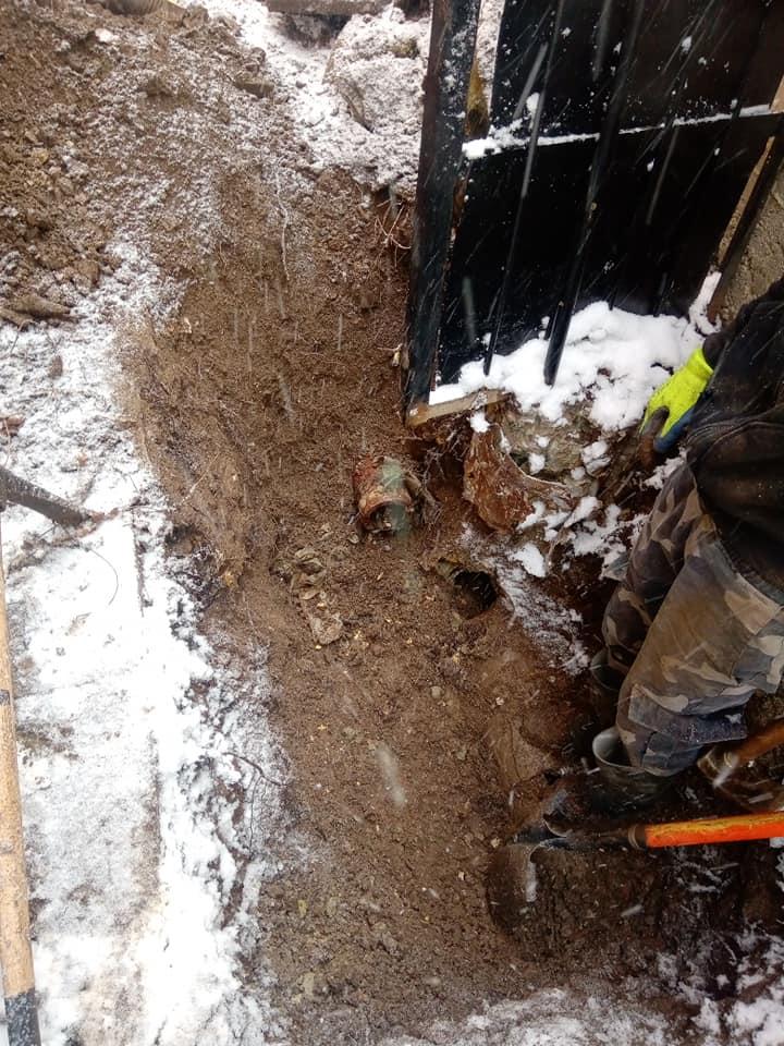 remont i izkopni deynosti na kanalizatsia (1)