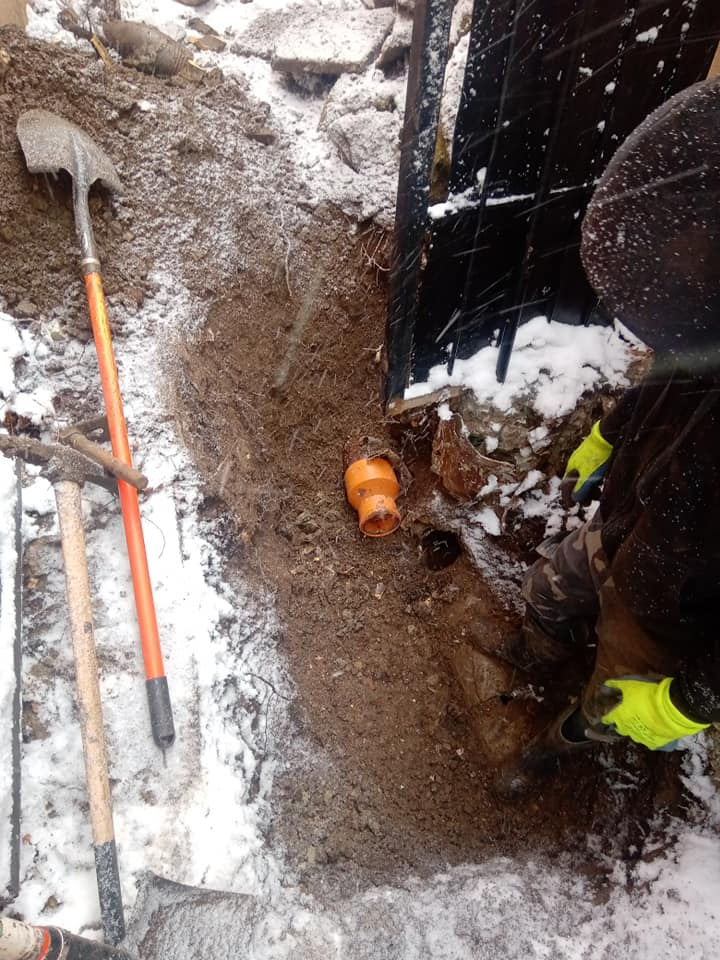 remont i izkopni deynosti na kanalizatsia (3)
