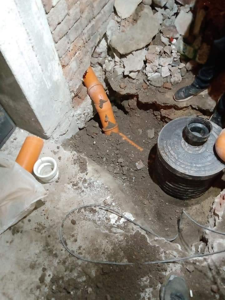 remont i naprava na rev (4)