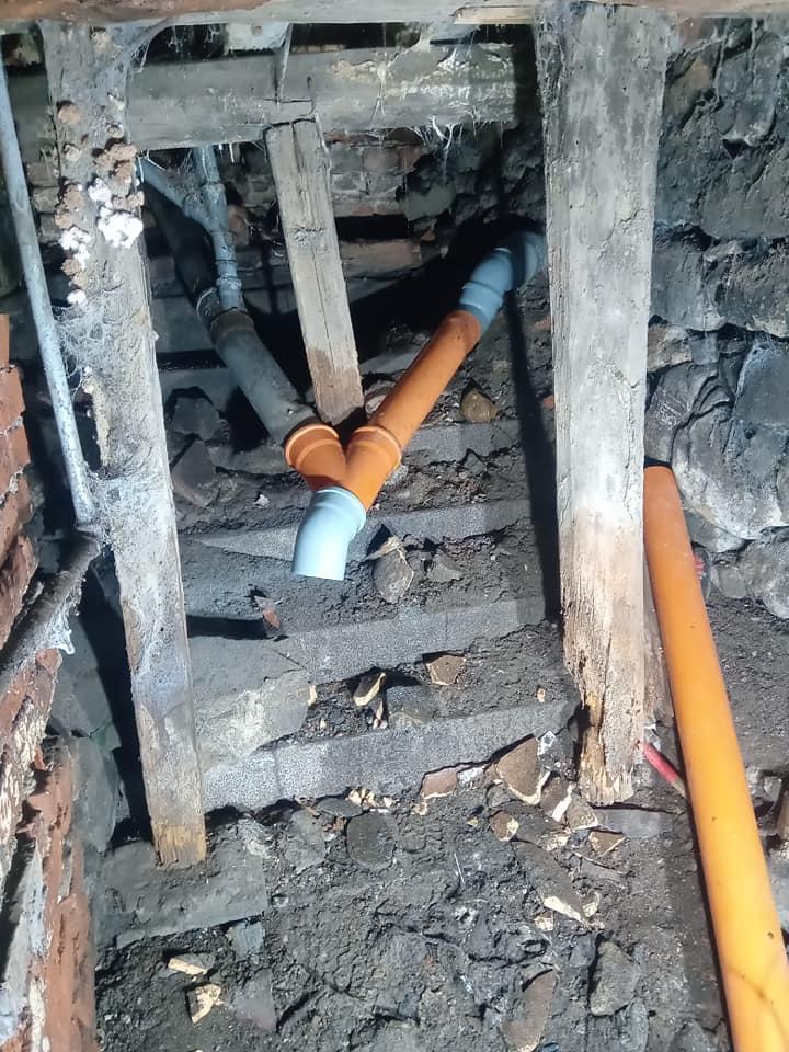 remont na kanalizatsia (1)