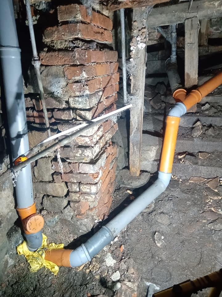 remont na kanalizatsia (2)