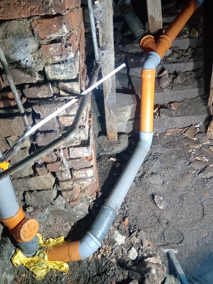 remont na kanalizatsia (3)