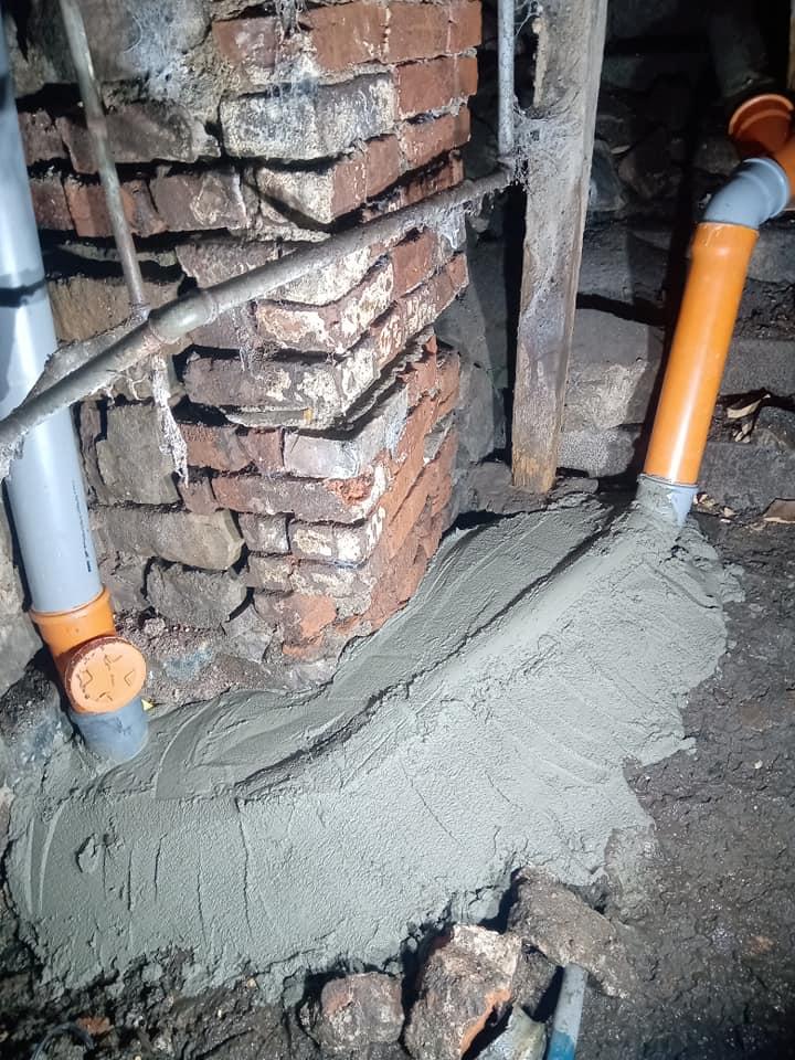 remont na kanalizatsia (5)
