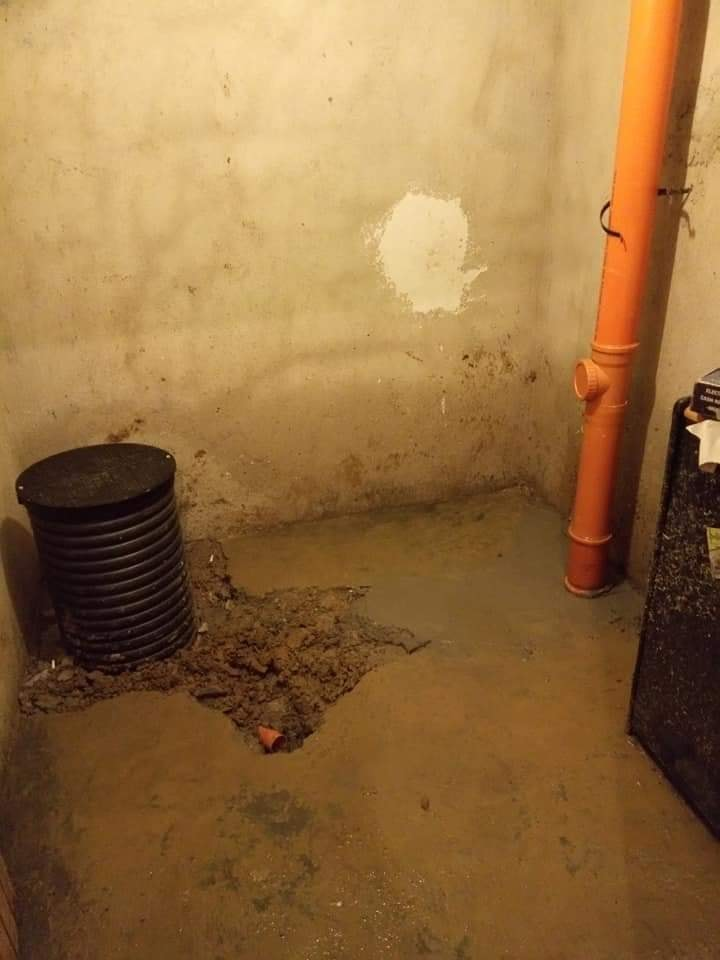 remont na kanalizatsia,izmivane i dezinfektsia (2)