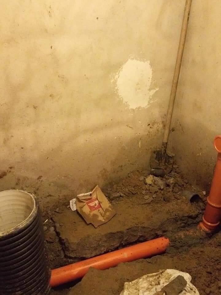 remont na kanalizatsia,izmivane i dezinfektsia (3)