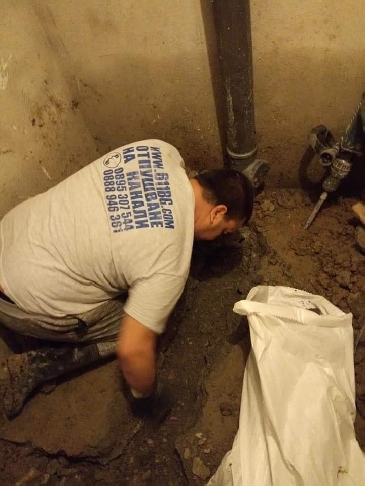 remont na kanalizatsia,izmivane i dezinfektsia (7)