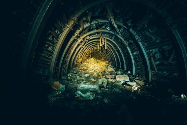 service-sewer
